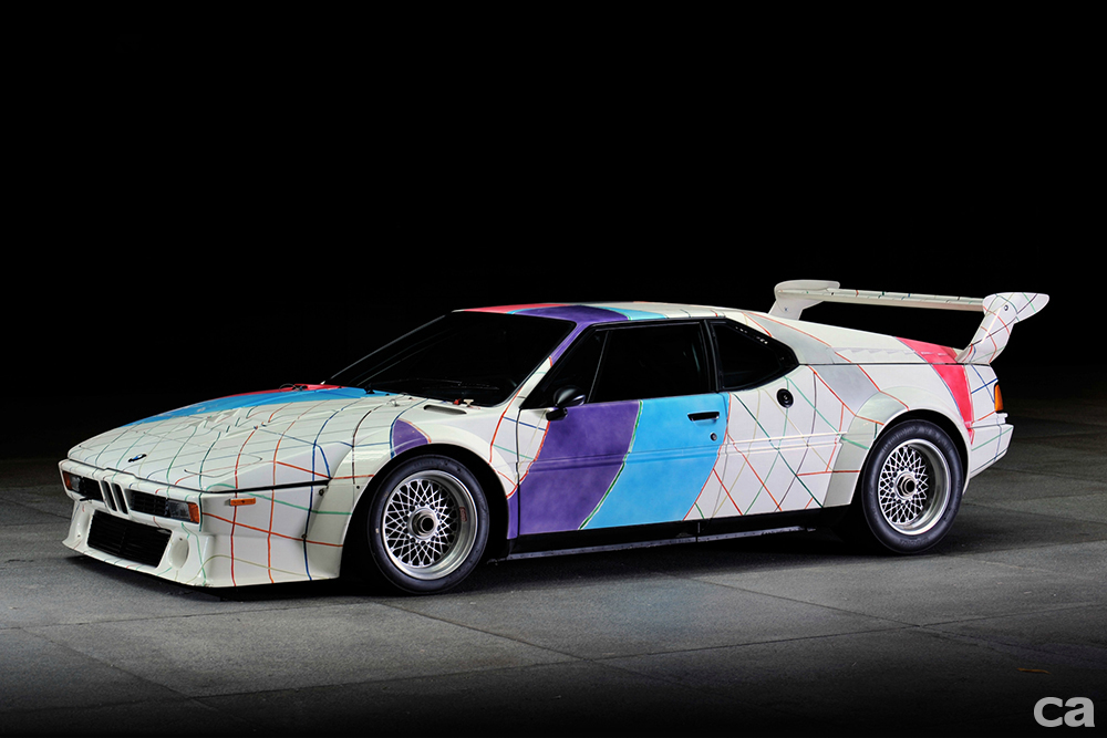 bmw_m1_procar_art_car_by_frank_stella_8