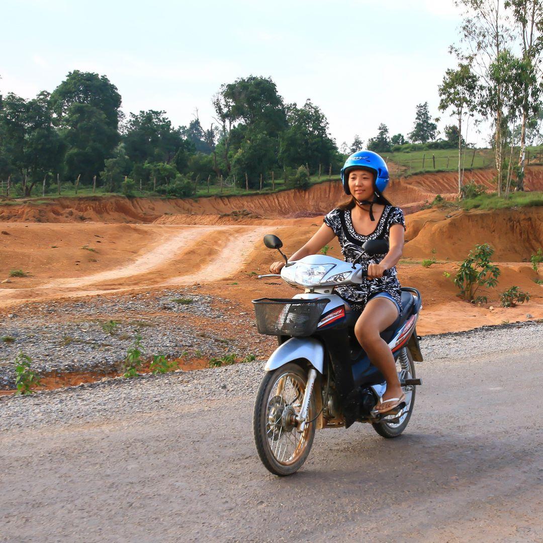 Laos Travel_017