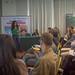NADHALI Project Conference (Food Smart Cities) - Seminario con FAO (Lima)