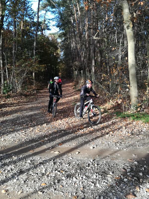 2018-11-16 Mountainbike (2)