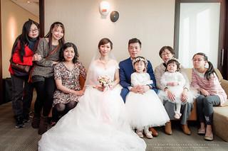 peach-20181230-wedding-295 | by 桃子先生