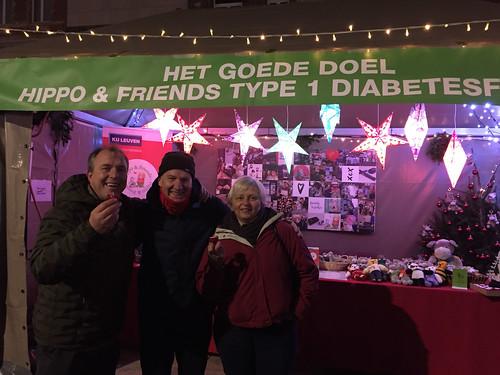 Kerstmarkt Leuven-7881