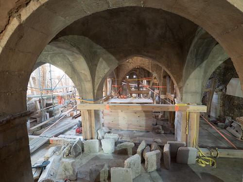 The Prophet Nahum's Tomb & The Story of Iraqi Jews