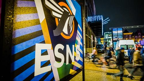 2019_ESNS_NPO-3FM_Photo_Ben-Houdijk_lr-8448