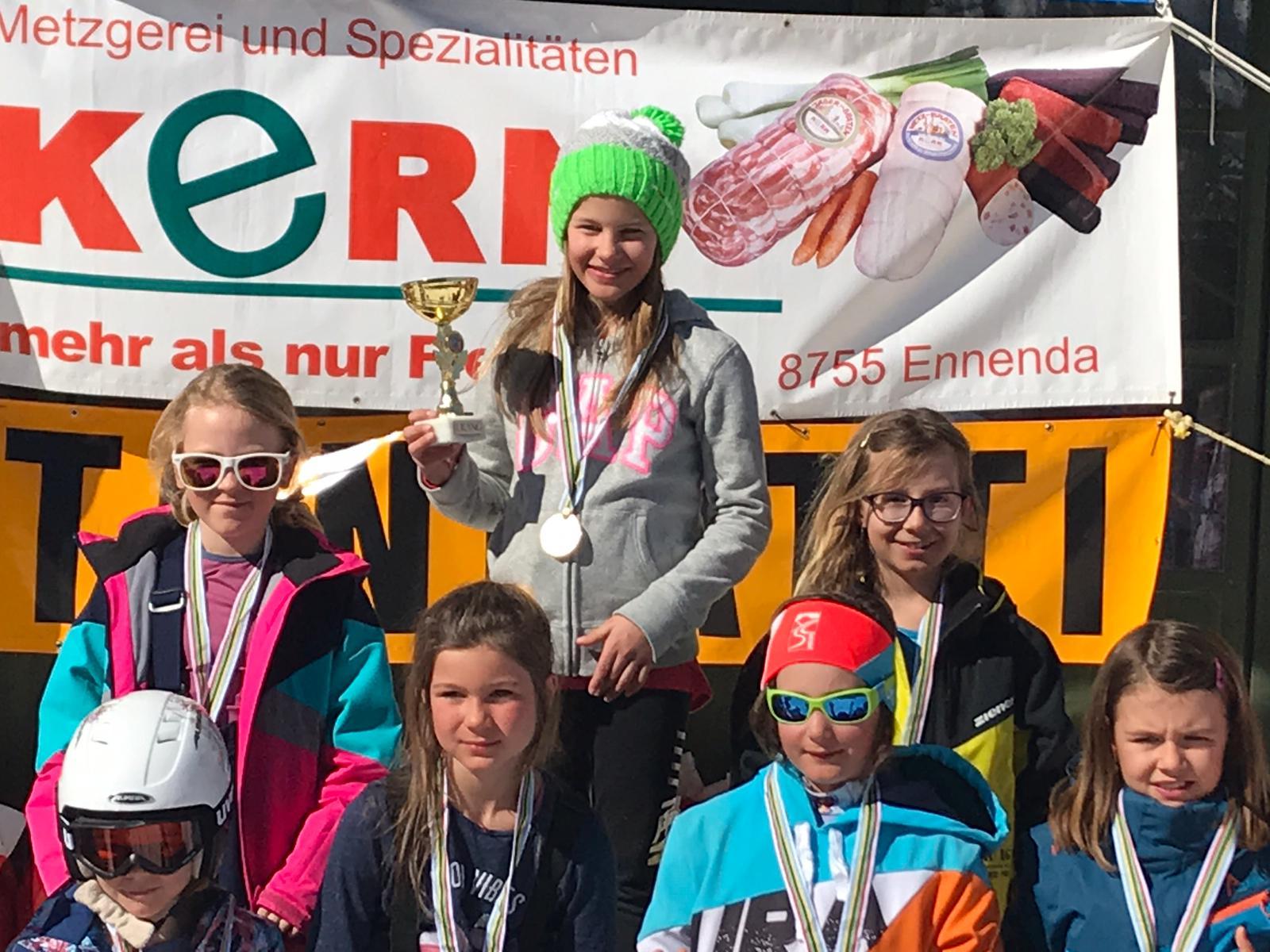 42. Jugendcup Elm