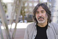 Pedro Hoyuelos