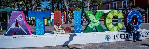 Cambio de Cinco Gobernadores en Puebla Afectó a Municipios como Atlixco: Guillermo Velázquez - Política, Judicial