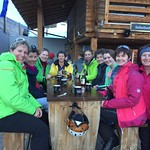 Ski-Weekend Hasliberg 2019