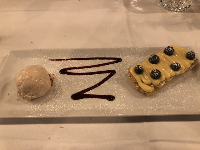 Fontecruz Lisbonne - Restaurant