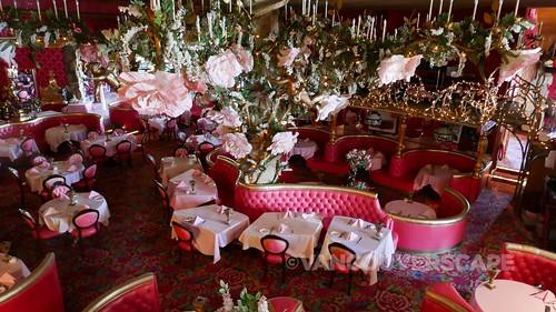 San Luis Obispo/Madonna Inn | by Vancouverscape.com