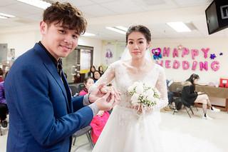 peach-20190309-wedding-294 | by 桃子先生