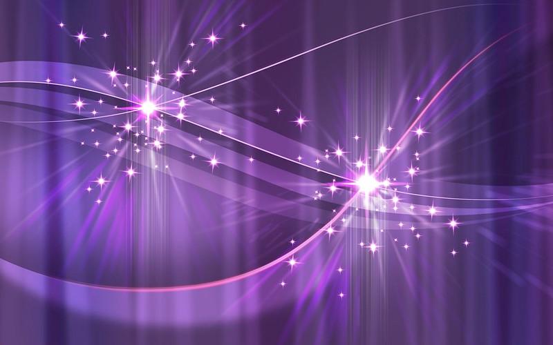 Обои блеск, свет, лучи, линии, яркий картинки на рабочий стол, фото скачать бесплатно