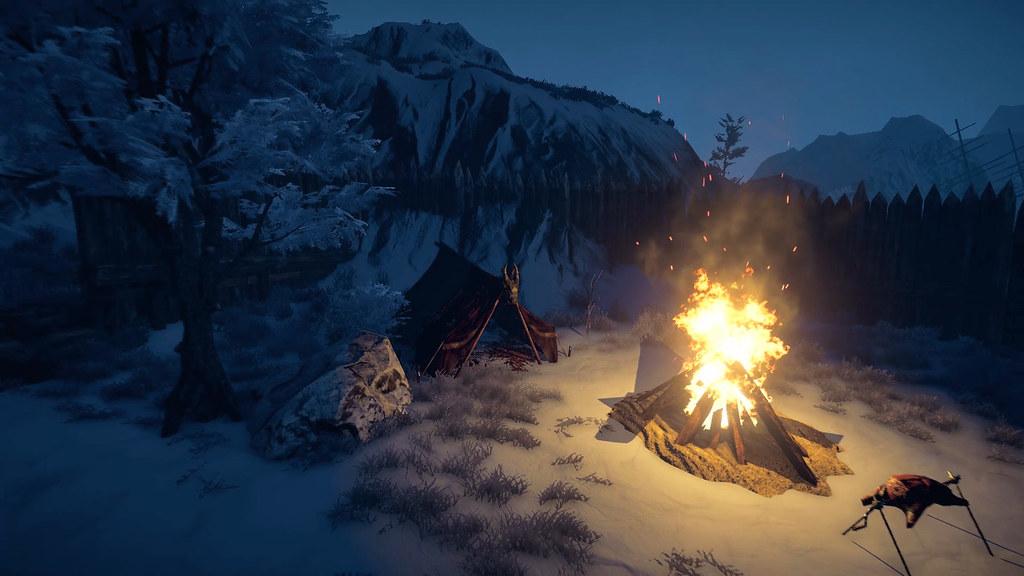 40619984263 9c63dc4f92 b - Outward – Das Survival-Game mit dem gewissen Etwas