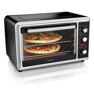 10 Best Toaster Oven for Roasting, Broiling and Beyond 2019
