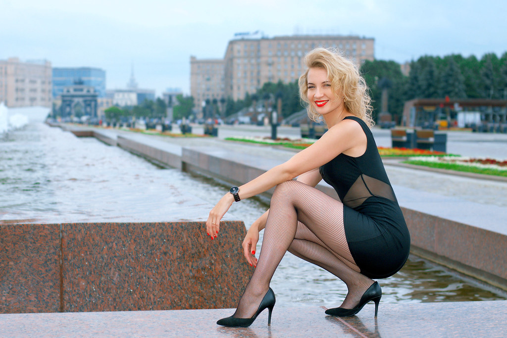 Russian pantyhose RUSSIAN PANTYHOSE