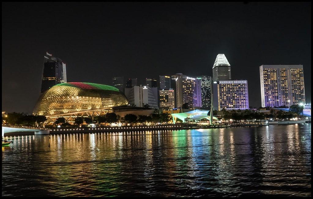 result togel singapore 2018 hari ini keluar