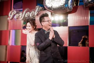 peach-20181125-wedding-300   by 桃子先生