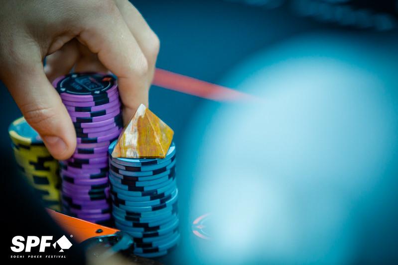 бонус при регистрации в онлайн казино
