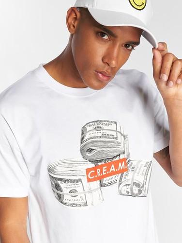 mister-tee-t-shirt-white-494485