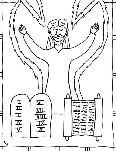 Transfiguration V1