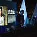 Lanzamiento Samsung Galaxy S10 Iquique