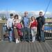 Lisa's Pics from Kitsap Visit