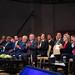 World Economic Forum – Dead Sea