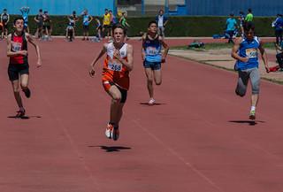 _DSC0447 | by Club Atletismo Leganés
