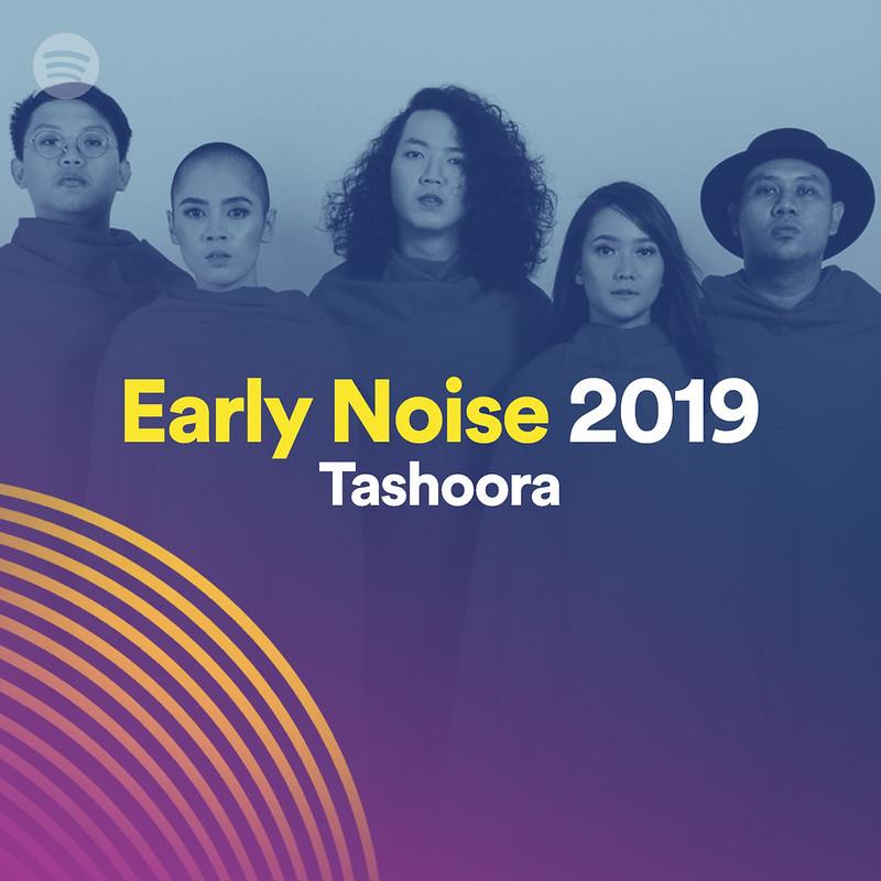 Early-Noise-Tashoora