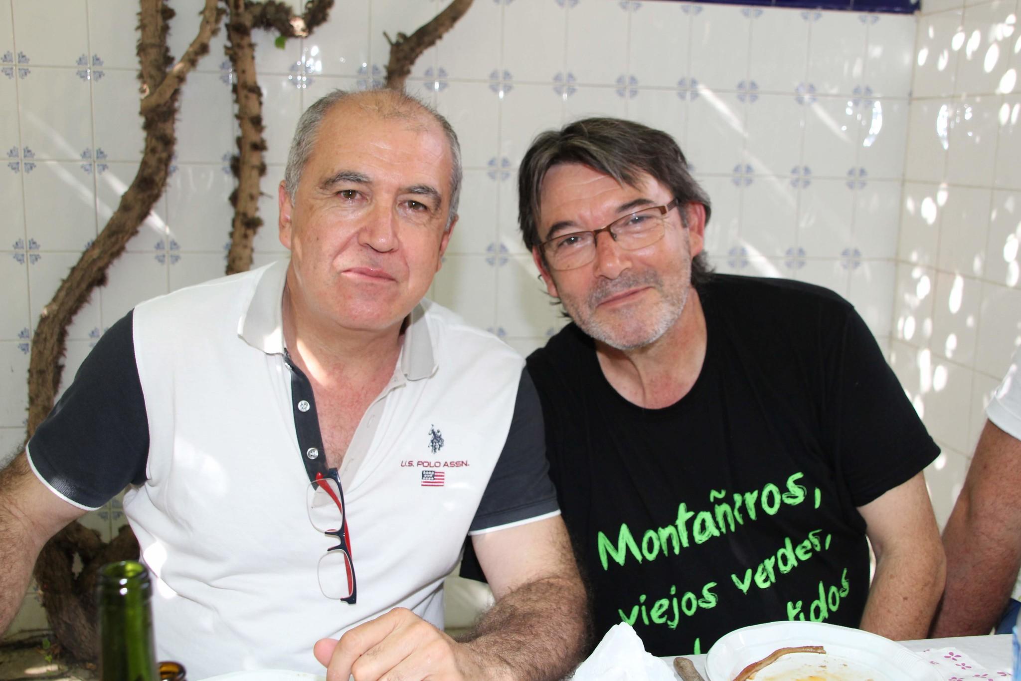 (2018-06-23) Almuerzo Costalero - Javier Romero Ripoll (15)