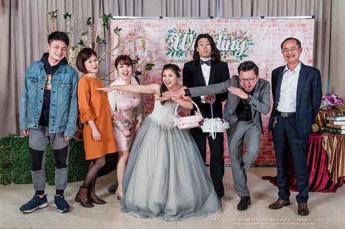 peach-20181215-wedding-810-760   by 桃子先生