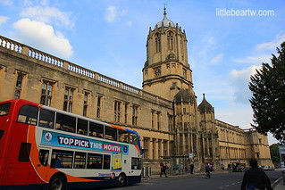 牛津Oxford-19   by Littlebeartw6709