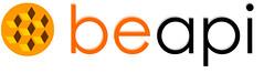beapi_logo_large