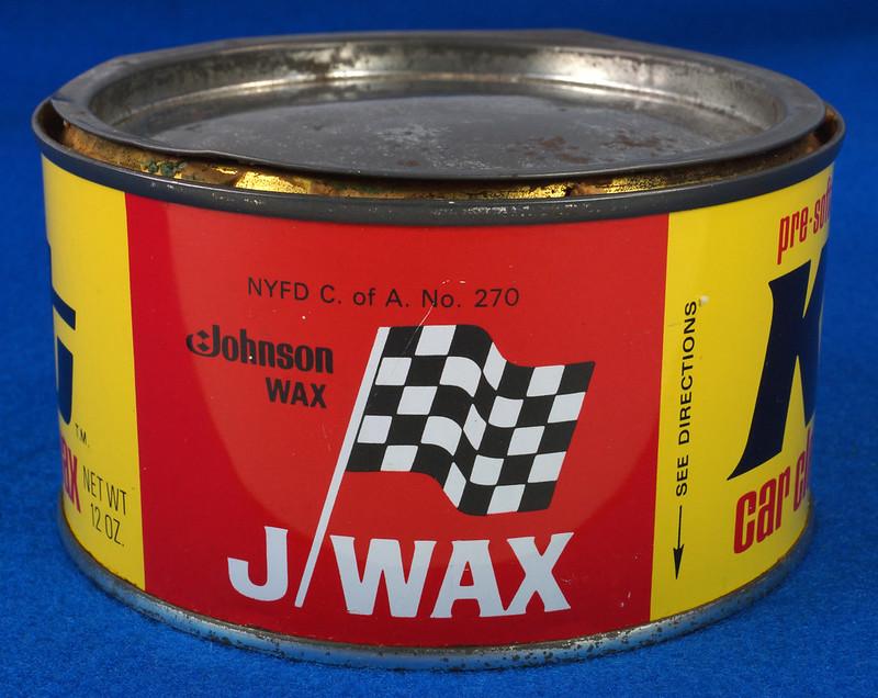 RD26404 Vintage 1960