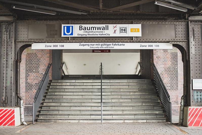 Hamburg-279