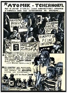 ATOMIK N°5 (4è trim. 1986) (page 5)
