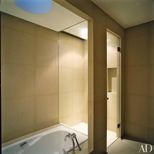 before-after-bathrooms-014