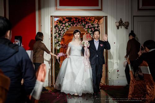 peach-20181230-wedding-680- | by 桃子先生