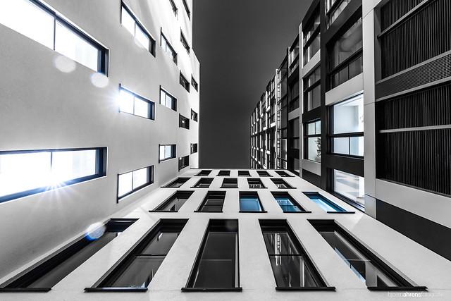 Werksviertel 2