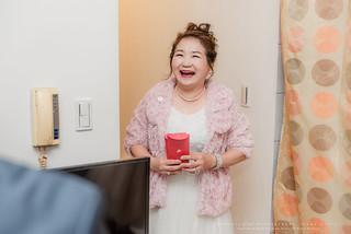 peach-20190202--wedding-341 | by 桃子先生