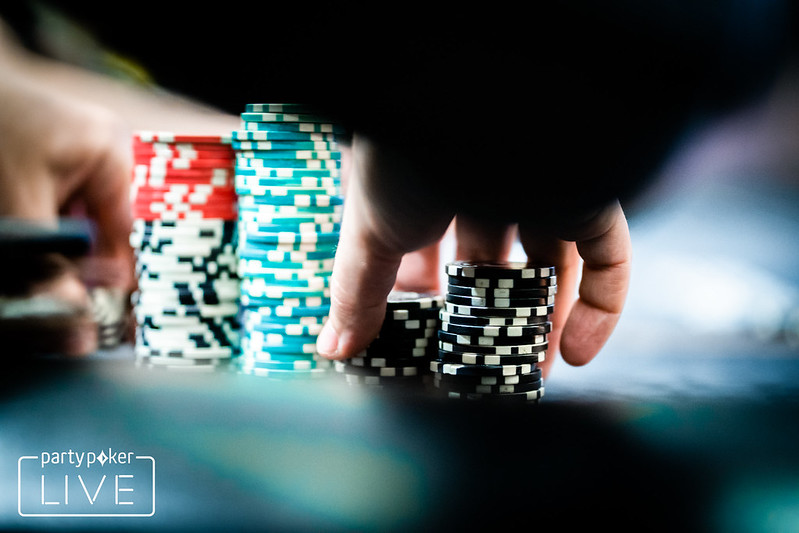 Игры на двоих собирать деньги