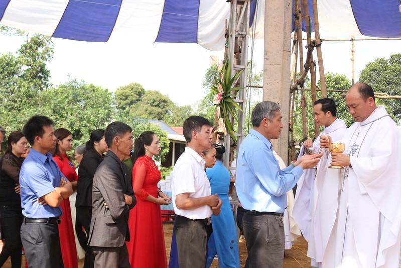 Loc Giang (80)