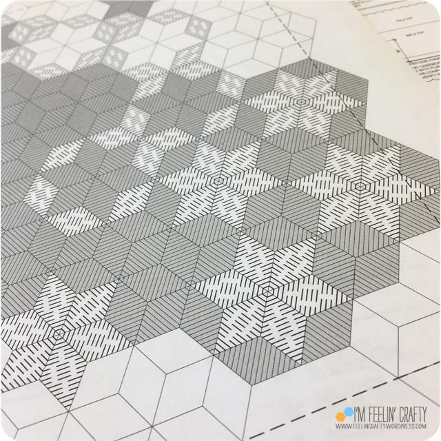 SMQG-QuiltConQuilt-Pattern-ImFeelinCrafty