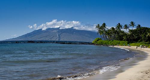 Paluea Beach | by Kirt Edblom