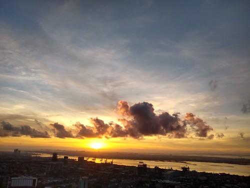 dawn philippines cebu
