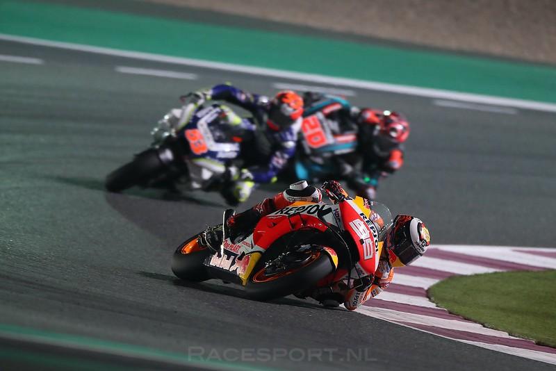 MotoGP_Schneider9715