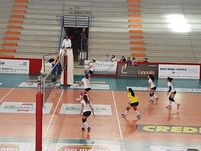 Tecnova Volley Gioia_2019-03-31_1