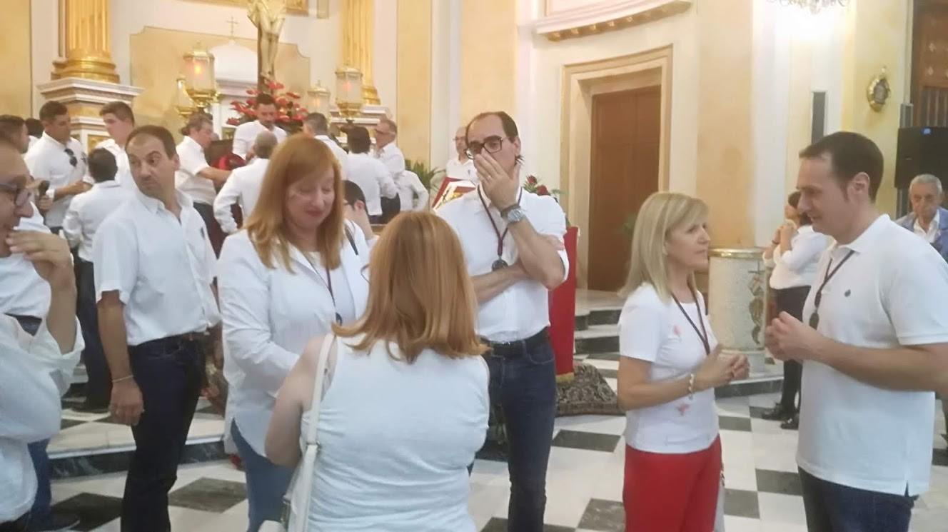(2018-07-01) Procesión de subida - Pascual Serrano (7)