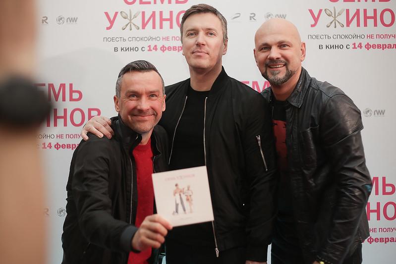 SemUzhinov_074