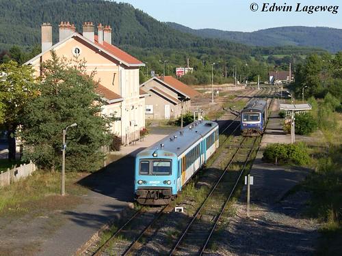 SNCF 4762 | by Edwin Lageweg